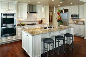 laminate kitchen countertops with white cabinets. Laminate Kitchen With White Cabinets Countertops Gray . Black And Charcoal Grey Dark