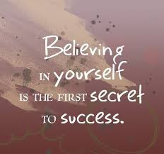 Believe In Yourself Quotes Awesome Believing In Yourself Quotes Gorgeous 48 Inspiring Believe Quotes