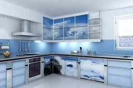blue glass mosaic tile backsplash kitchen superb designs cobalt blue glass  tile full size of designs . blue glass mosaic tile backsplash ...