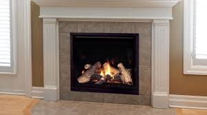 awesome gas fireplace log inserts 13 monessen galleries