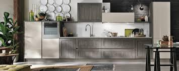 Progettazione cucine moderne bagnolo san vito stosa cucine