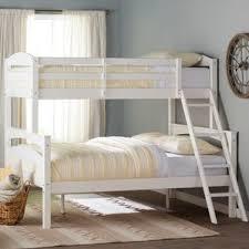 graco bedroom bassinet sienna. sienna rose twin over full bunk bed graco bedroom bassinet
