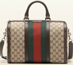 gucci bags for sale. gucci vintage boston bags for sale bag bliss