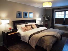 Small Double Bedroom Decorating Ideas 18.