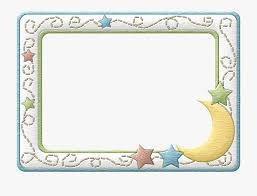 Frames For Photoshop Baby Frames For Photoshop 3235417 Free Cliparts On