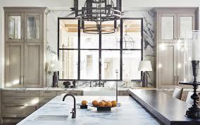 Kitchen Design Atlanta Ga Matthew Quinn Is Atlantas King Of Kitchens Atlanta Magazine