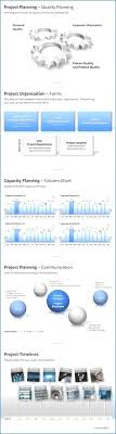 Project Timeline Template Powerpoint Free – Powerpoint Templates