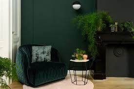 Dit Effect Heeft Groen Op Je Interieur Vtwonen