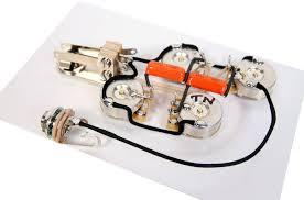 920d custom shop wiring harness for rickenbacker 4000 series bass guit rickenbacker 4001 wiring harness at Rickenbacker Wiring Harness