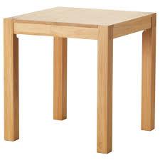 Esstisch Weiß Holz Ikea Einzigartig Von Ikea Gartentisch Weiß Ideen