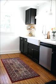 kitchen accent rug kitchen floor rugs s accent rug sets area kitchen accent rugs small