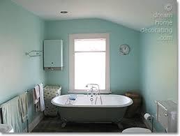 18 Bathroom Color Scheme Ideas With Color Palettes Presented To Bathroom Color Scheme