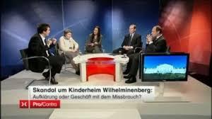 Bildergebnis für skandal wilhelminenberg