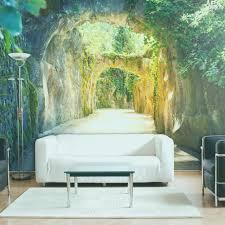 Dekorationen Fabelhafte Pflanzen Für Schlafzimmer Geeignet Home