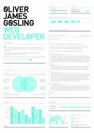 Unique Cover Letter Unique Cover Letters Examples Gallery Letter Format Example 19