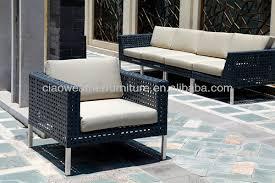 2014 New Luxury Outdoor Furniture Bangkok  Sofa Set View Outdoor Bangkok Outdoor Furniture