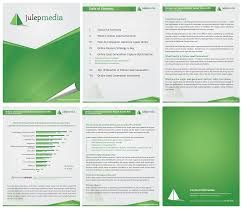 ... White Paper Template With Photos Full size