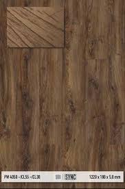 Project floors floors@home 30 vinylböden für ein wohnliches ambiente. Project Floors Click Collection 30 Pw 4050 Designboden Zum Zusammenklicken Vinylboden Fur Den Wohnbereich Paket A 1 76 M Kransen Floor Vinylfussbodenbelag Experte