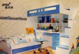 kids furniture stores. Cheap Kids Furniture Stores Modern Use Of As A Gift For The Rh  Theold5milehouse Com Rooms S