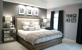 popular master bedroom colors most