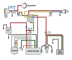 electrical wiring diagram books wiring multiple outlets \u2022 free how to do house wiring at Basic Electrical Wiring