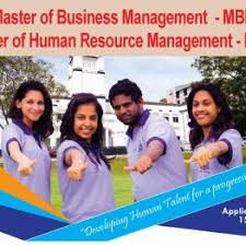 master of human resource management mhrm master of business  master of human resource management mhrm master of business management mbm