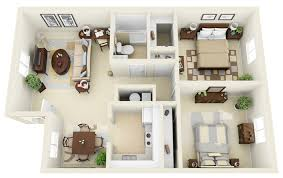 modern house designs and floor plans philippines unique 2 bedroom apartment house plans of modern house