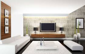 Can Light Placement Guidelines How Room Lighting Affects Tv Viewing