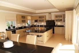 Luxury Kitchen Dreamy Luxury Kitchen Design Ideas In White Supported By