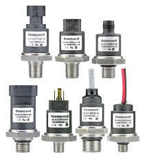 Honeywell Refrigerant Chart Mlh Series Pressure Sensors Honeywell