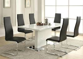 modern dining room table cabinet cute modern dinner room furniture 2 have cheerful dining experience with