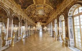 Kết quả hình ảnh cho cung điện hoàng gia hofburg