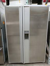 prev sub zero refrigerator ...