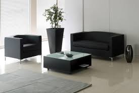 modern office lounge chairs.  Office Modern Office Lounge Furniture With Impressive Enchanting Reception  Couch Breathtaking Throughout Chairs