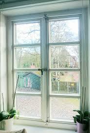 Wie Kann Ich Ein Flügelfenster Kindersicher Machen Fenster