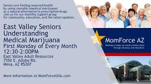 medical marijuana support groups