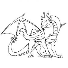 Dragon coloring sheets are a great tool to introduce your kids to this legendary creature. Amazing Dragon Coloring Pages To Print Archives 101 Coloring