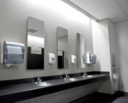 office bathrooms. Everything You Need To Make Your Restaurant Sparkle - From Kitchen Restrooms Is Right Here, At Our Always Amazing Prices: Office Bathrooms