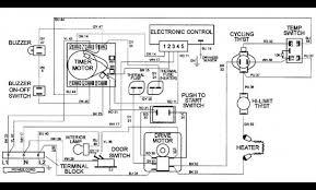 sony cdx m610 wiring harness diagram sony explode wiring diagram wiring diagram unique gt6 wiring diagram sony cdx wiring sony stereo wiring colors cdx cdx gt710 wiring diagram luxury sony cdx m610 wiring harness