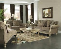 Interiors Fabulous Ashley Furniture Warehouse Locations Ashley