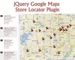 google locator maps jquery google maps store locator plugin jquery plugins