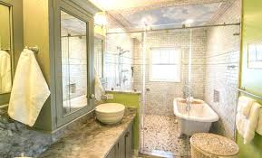 enclosed bathtub bathtub shower combo enclosed bathtub shower combo bathrooms with tub tub shower combo with window