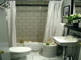 bathrooms with shower curtains shower curtain for small bathroom gallery bathroom shower curtain ideas white shower bathrooms with shower curtains