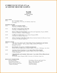 Template Resume For Graduate School Template And Cover Letter