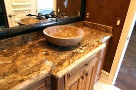 laminate bevel edge 1 4 granite full size of pretty edges info countertop