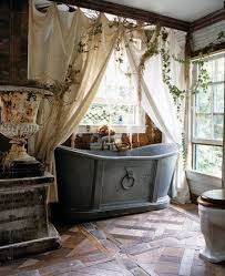 A Vintage Bathroom Decor Will Be Perfect for You | All Home ...