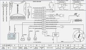 crimestopper sp 101 wiring diagram knitknot info crimestopper sp-101 installation manual crimestopper sp 101 wiring diagram inspirational crimestopper