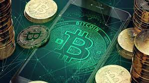 Bitcoin is a distributed, worldwide, decentralized digital money. Blockchain And Cryptocurrency What You Need To Know Stanford Online