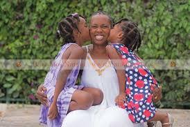 Dr Alison: Love is the best medicine – NationNews Barbados — nationnews.com