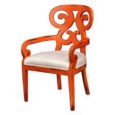products love ubu furniture. Cottage Decor Products Love Ubu Furniture A